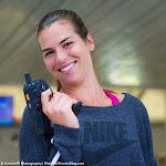 Ajla Tomljanovic - Hobart International 2015 -DSC_3379.jpg