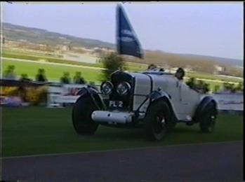 1997.10.05-025 Talbot 90 Brooklands 1930