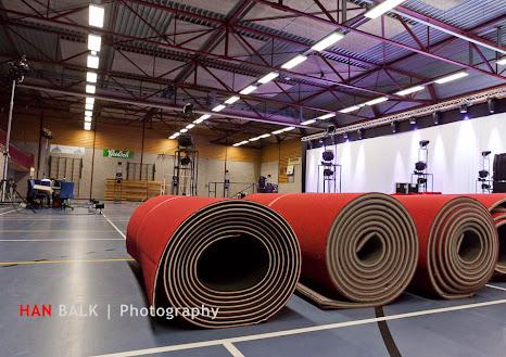 Han Balk Agios Theater Making of 2012-20120630-021.jpg