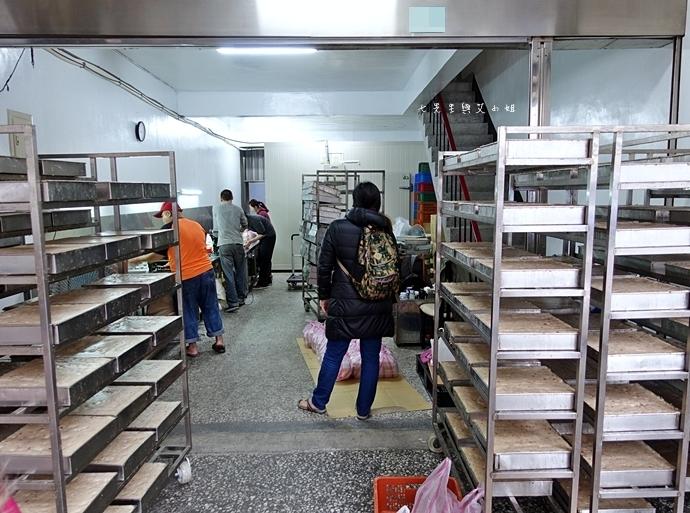 3 小老闆 港式蘿蔔糕 蘿蔔糕小老闆 團購美食