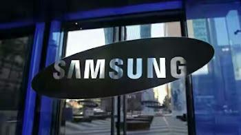 News Flash: SON Closes Samsung Office in Nigeria