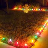 Christmastime - 116_6188.JPG
