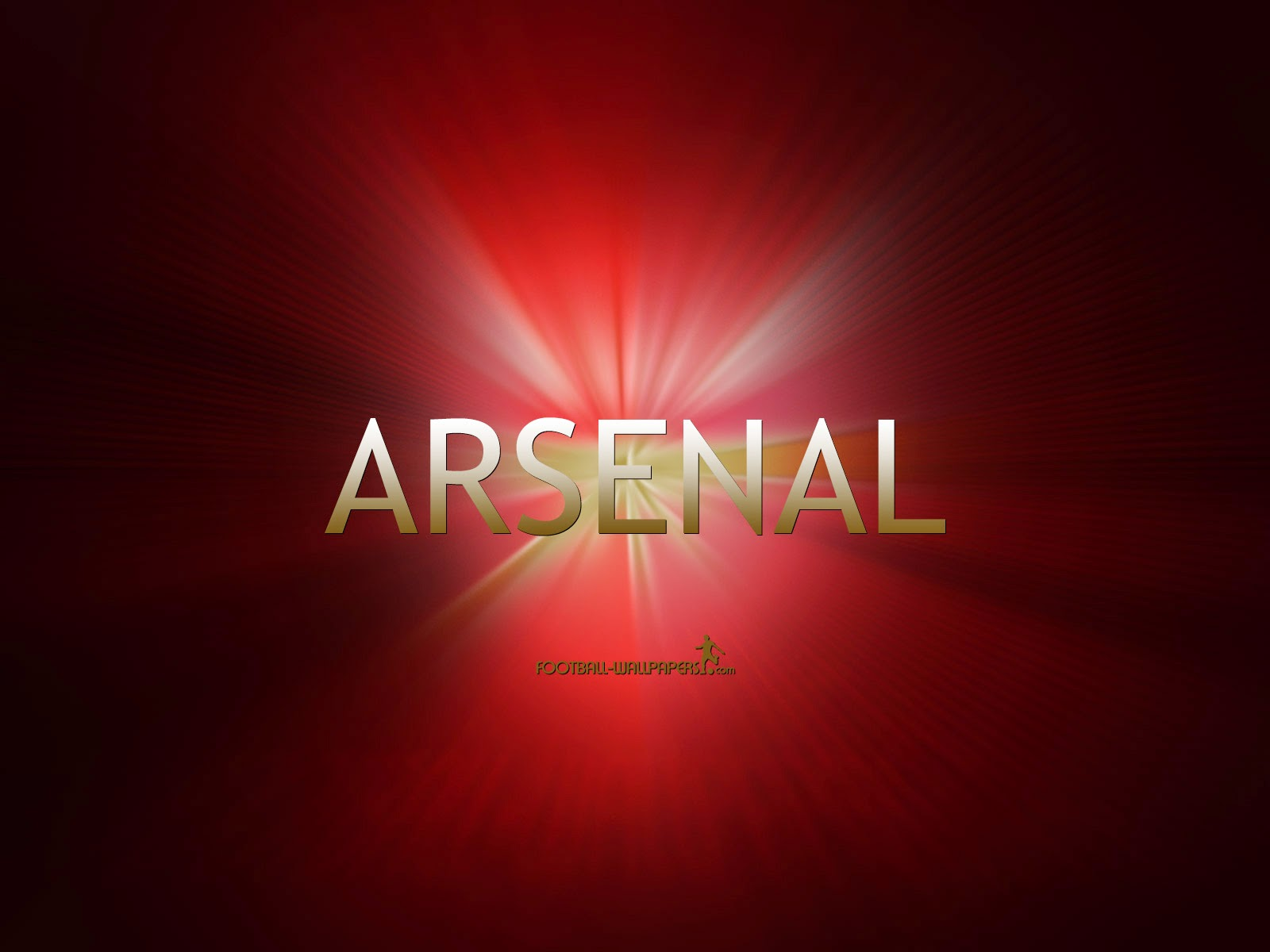 Download arsenal wallpapers in hd for desktop or gadget free arsenal wallpapers voltagebd Gallery