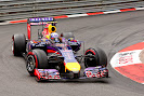 Daniel Ricciardo, Red Bull RB10