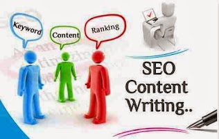 write-seo-optimized-post