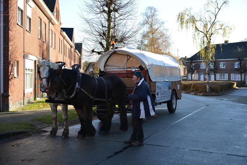 Sint 2014 re_DSC_2638.JPG
