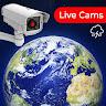 com.liveearthmap.streetviewmap.webcams.earthcam.liveweathermap.onlinecams