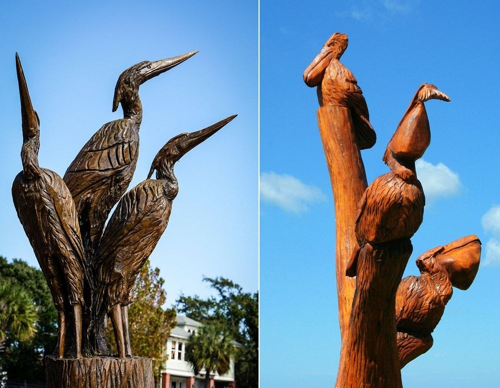 katrina-tree-carvings-2
