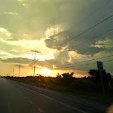 Sky - 0713200622.jpg