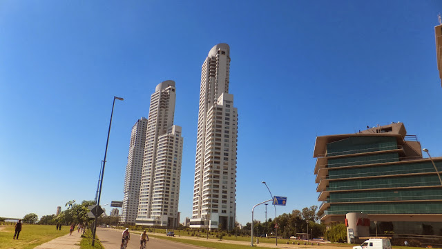Barquito de Papel,  Parque Sunchales, Rosario, Argentina, Elisa N, Blog de Viajes, Lifestyle, Travel