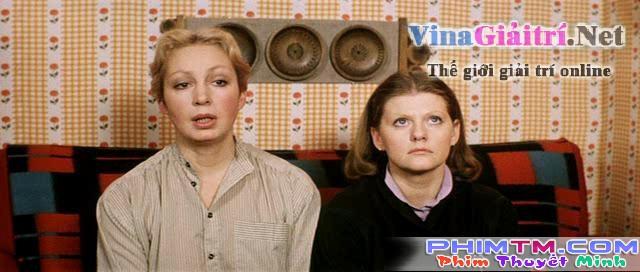 Xem Phim Người Duyên Dáng Và Hấp Dẫn Nhất - Most Charming And Attractive - phimtm.com - Ảnh 1