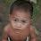UNICEF Innocenti Research Centre's profile photo