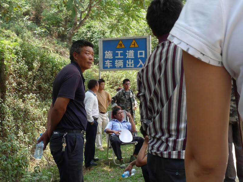 Chine .Yunnan,Menglian ,Tenchong, He shun, Chongning B - Picture%2B506.jpg