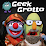 Geek Grotto's profile photo