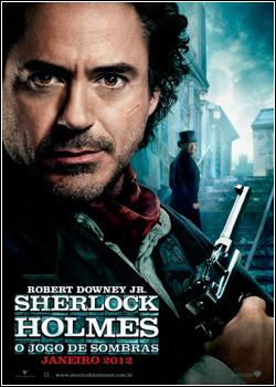 KPSKOKODSKODO Sherlock Holmes 2: O Jogo de Sombras   TS   Dual Áudio
