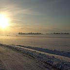 Sneeuw dec 2009 AnnVermeulen (2).JPG