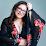 Tanja Genovese (muppet)'s profile photo