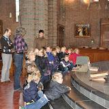 Kleuters bezoeken Martinuskerk - DSC_0014.JPG
