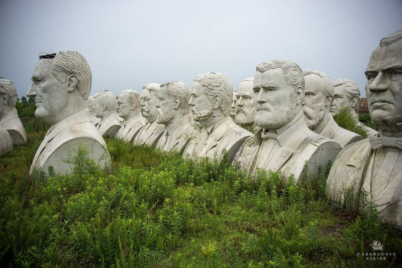 presidents-park-11
