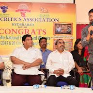 Film Critics Association Congrats Press Meet Stills (48).jpg