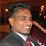 Amila Jayaweera's profile photo