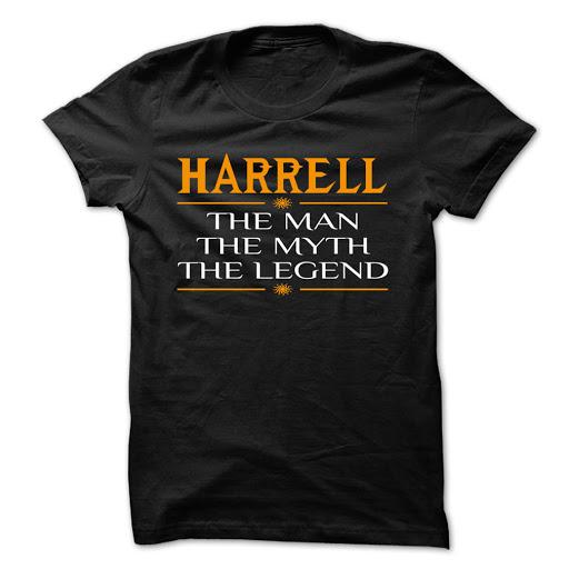 HARRELL.jpg