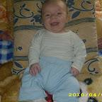 Ignat Ionut Cristian