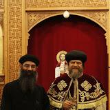 His Eminence Metropolitan Serapion - St. Mark - _MG_0340.JPG