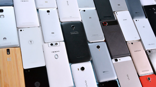smartphone-trung-quoc-bat-daubanh-truong-the-gioi-1