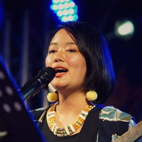 Katy Chen
