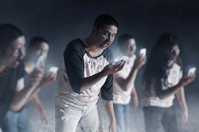 Smartphone Zombies किसे कहते हैं,smartphone zombies शिकार होने से कैसे बचें,smartphone zombies ka matlab