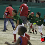 Hurracanes vs Red Machine @ pos chikito ballpark - IMG_7677%2B%2528Copy%2529.JPG
