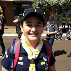 Desfile Cívico 07/09/2017 - IMG-20170907-WA0069.jpg