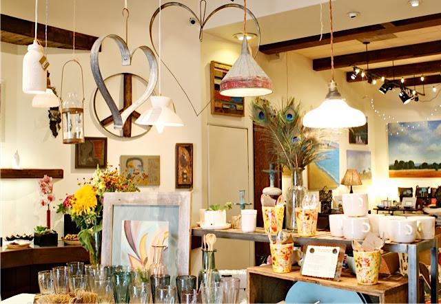 More Plum Goods goods: A heart-warming stop in Santa Barbara