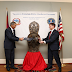 Statue Stolen From Nepal 37 Years Ago Handed Over By US Government