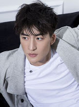 Chen Jinyun China Actor