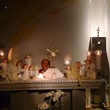 Rekolekcje Eucharystyczne Suraż 2014