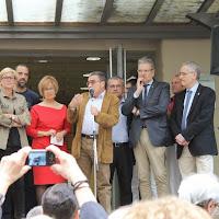 Mostra de la Cultura Popular de Lleida 26-04-14 - IMG_0079.JPG