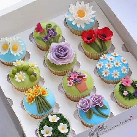 delicious cupcake 3
