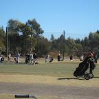 2008 Golf Day 008.jpg