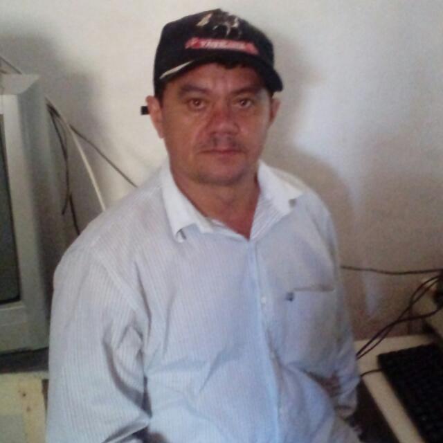 Homem é executado a tiros na Vila Matoso em Russas