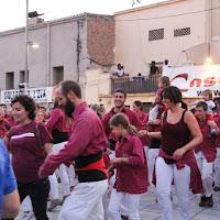 17a Trobada de les Colles de lEix Lleida 19-09-2015 - 2015_09_19-17a Trobada Colles Eix-166.jpg