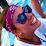 Stephanie Waterhouse's profile photo