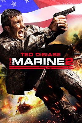 The Marine 2 (2009) BluRay 720p HD Watch Online, Download Full Movie For Free