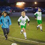 Sint-Jozef 2013 - Sint-Jozef-damesvoetbal%2B%25287%2529.jpg