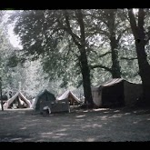 dia061-027-1968-tabor-szigliget.jpg