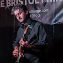 James Morton at Bristol Fringe012.jpg