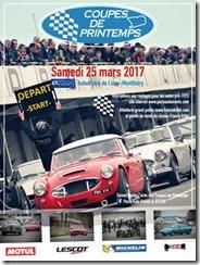20170325 Montlhéry