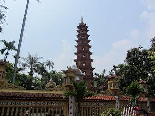 0010Tran_Quoc_Pagoda