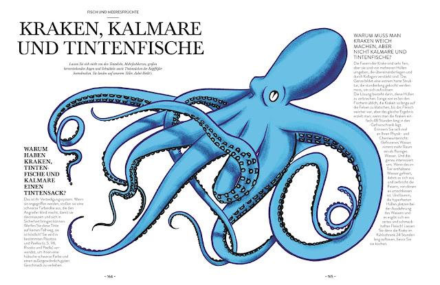 Küchenwissen DK Verlag